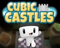 cubic_castles