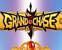 grand-chase