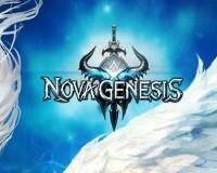 novagenesis