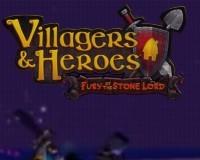 villagersandheroes