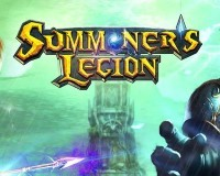 summoners legion
