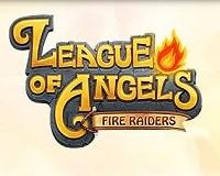 leagueofangels