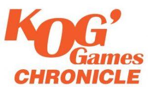 kog_games