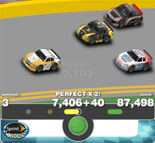 Customize Your Own Car Online >> Car Town « Free Online Game